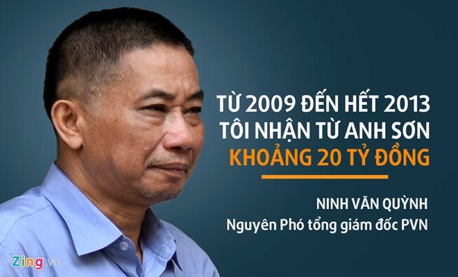 Phien xu Ha Van Tham bat ngo dung sau 5 phut bat dau hinh anh 2