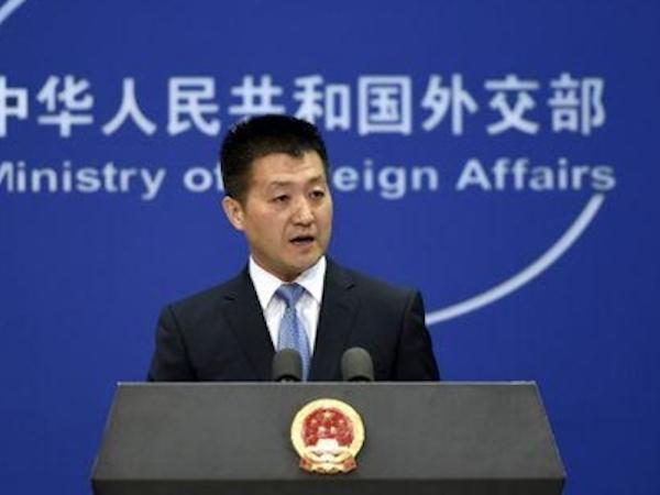 Trung Quốc kêu gọi kiềm chế khi Triều Tiên dọa thử bom nhiệt hạch