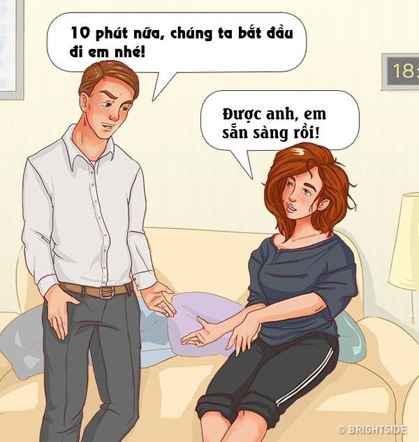 10 dau hieu chung to vo chong da het sach tinh yeu, co the ly hon bat cu luc nao - 3