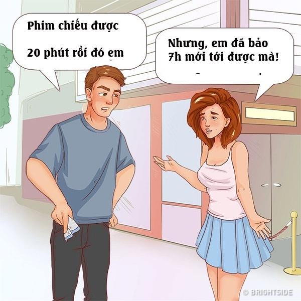 10 dau hieu chung to vo chong da het sach tinh yeu, co the ly hon bat cu luc nao - 9