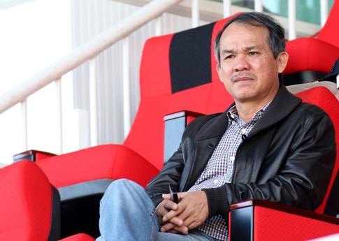 Được tự do nhưng Kiatisak khó có cửa dẫn dắt tuyển Việt Nam - ảnh 3