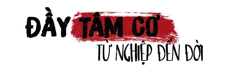 Lam Tam Nhu tu mau noi y den sao lon: Danh doi va thu doan? hinh anh 10
