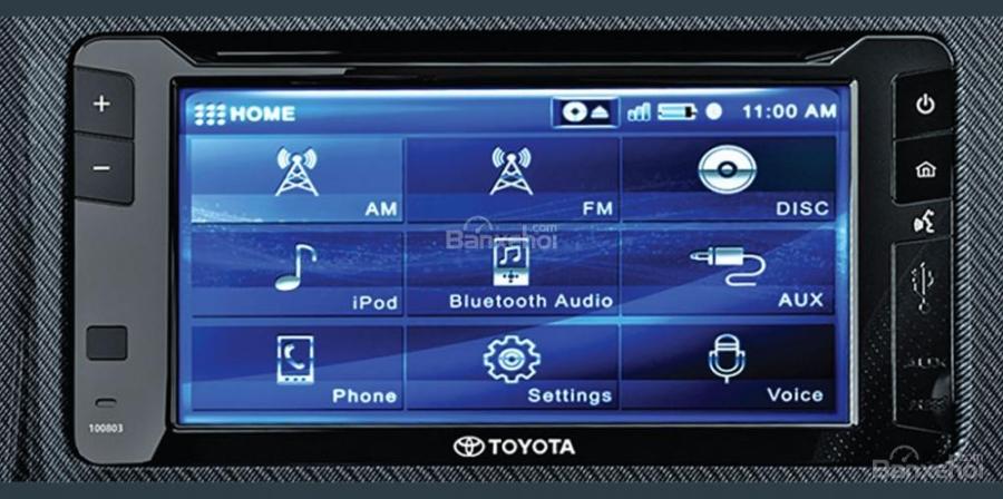 Ô tô, Toyota, ô tô giá rẻ, ô tô giảm giá, xe hơi, ô tô nhập khẩu, ô tô Toyota, ô tô Nhật, ô tô Ấn Độ, ô tô giá rẻ, xe cỡ nhỏ