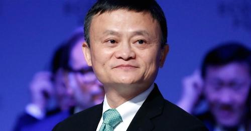 ong-chu-alibaba-khong-co-thoi-gian-tieu-tien
