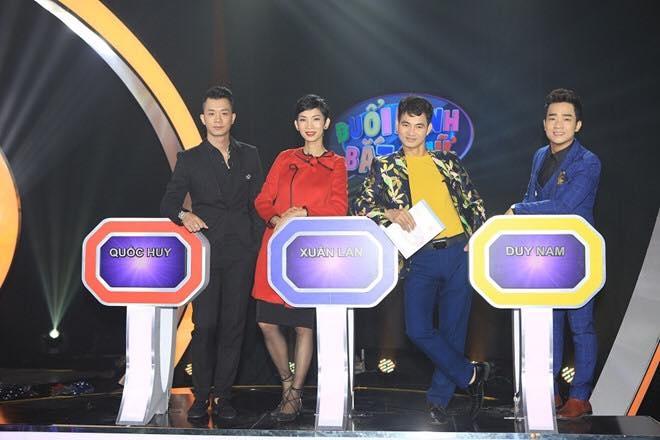 Xuân Hinh: Xuân Bắc thừa khả năng làm Giám đốc nhà hát kịch Việt Nam - Ảnh 2.