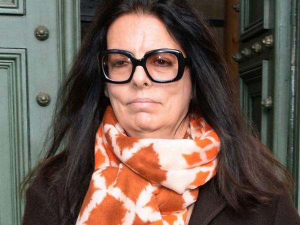 Người thừa kế tập đoàn L'Oreal thành nữ tỷ phú giàu nhất thế giới