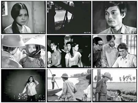 Ai da khien Hang phim truyen Viet Nam nhu 'lang Vu Dai ngay ay'? hinh anh 4