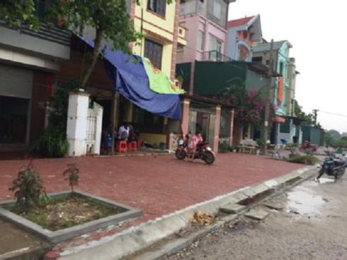 Phó giám đốc công an Bắc Ninh kể chuyện phá án nữ hung thủ giết người - Ảnh 2.