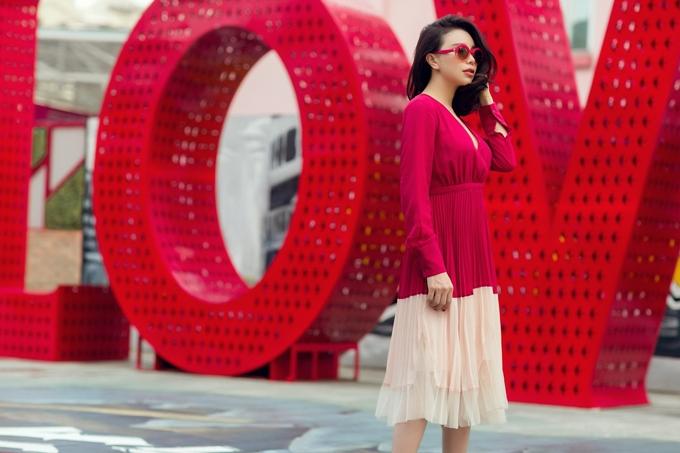 tra-ngoc-hang-mix-mau-tuoi-sang-cho-street-style-2