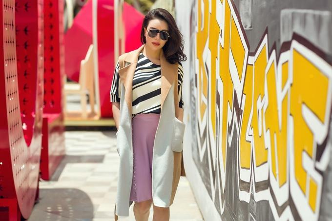 tra-ngoc-hang-mix-mau-tuoi-sang-cho-street-style-8