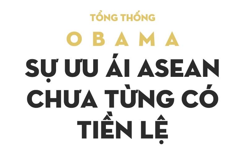 8 thang Trump va ASEAN 'do nong sau, can nang nhe' hinh anh 2