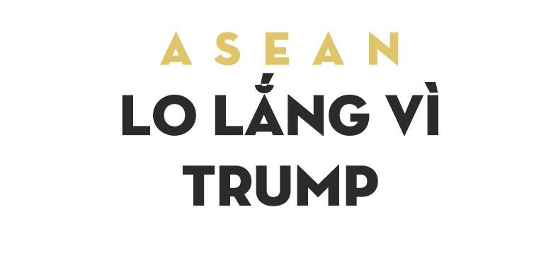 8 thang Trump va ASEAN 'do nong sau, can nang nhe' hinh anh 4