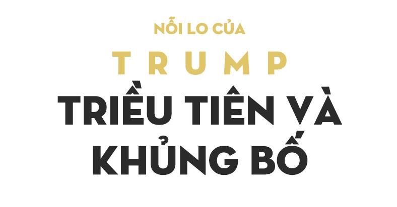 8 thang Trump va ASEAN 'do nong sau, can nang nhe' hinh anh 6
