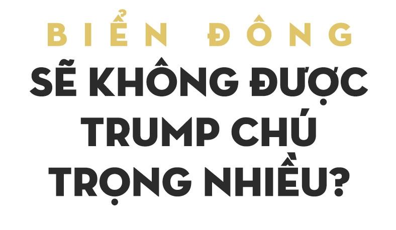 8 thang Trump va ASEAN 'do nong sau, can nang nhe' hinh anh 9