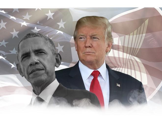 8 thang Trump va ASEAN 'do nong sau, can nang nhe' hinh anh 11