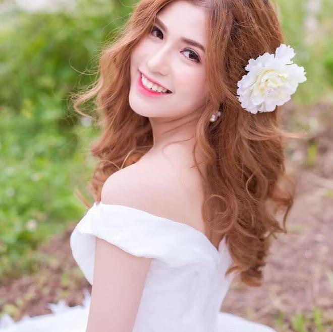 Cuộc sống hưởng thụ của Trần Hương - cô vợ hot girl đang nắm giữ trái tim Việt Anh Người phán xử - Ảnh 6.
