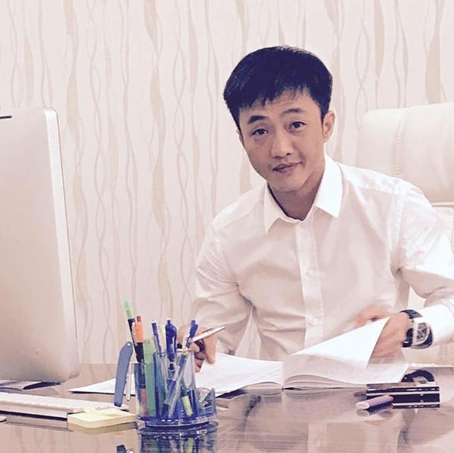 cuong do la ngung theo doi ha vi, chi theo doi dam thu trang tren mang xa hoi - 1