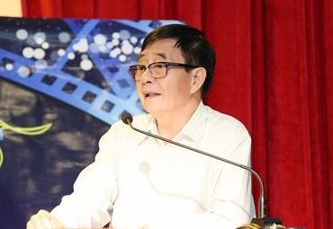 'Dai gia Thuy Nguyen khong the mua re Hang phim truyen VN nhu the' hinh anh 1
