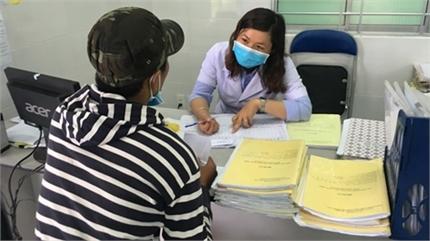 Điểm nóng Bến Tre: 155 thai phụ nhiễm HIV, nhiều người rất trẻ - Ảnh 2.