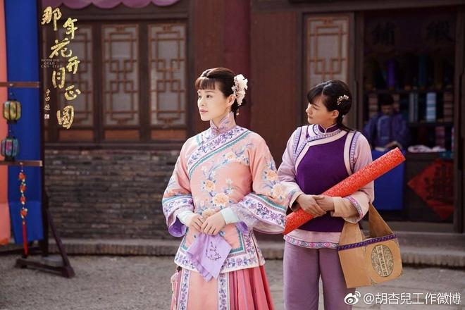 Hồ Hạnh Nhi tiết lộ giới tính con đầu lòng với người hâm mộ - Ảnh 4.