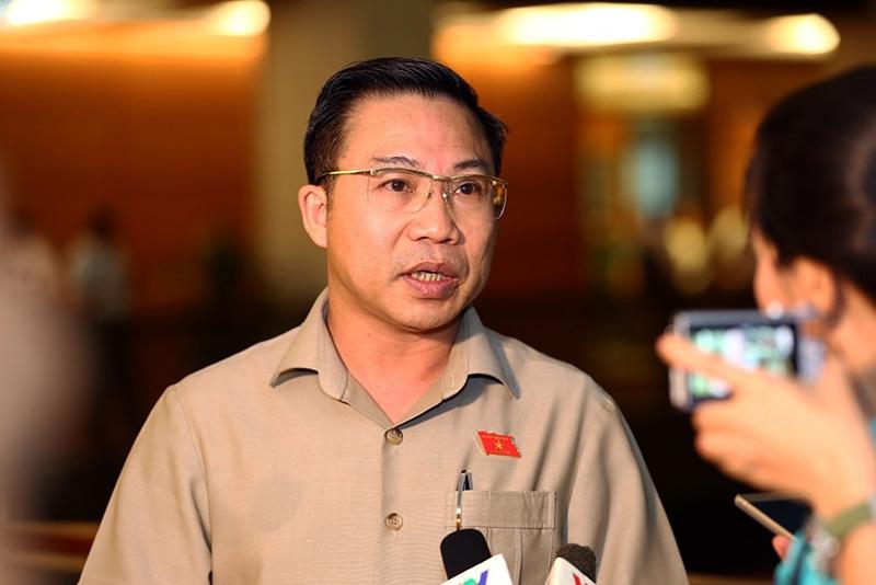 Bí thư Đà Nẵng, Nguyễn Xuân Anh, Lưu Bình Nhưỡng, kỷ luật cán bộ