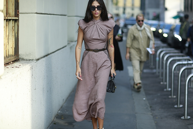 street-style-thanh-lich-don-gian-phu-song-milan-fashion-week-6