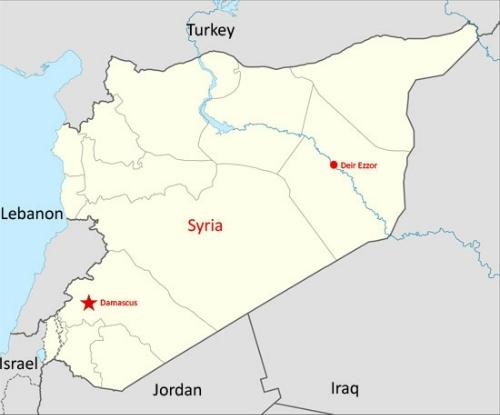 tuong-nga-bi-is-giet-o-syria-1
