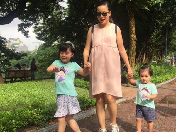 5 bí quyết của mẹ Hà Nội khiến con không ngừng tò mò, học hỏi