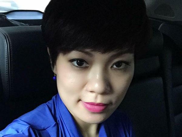 Vợ Xuân Bắc phản ứng mạnh về kết luận của trường CĐ Nghệ thuật Hà Nội