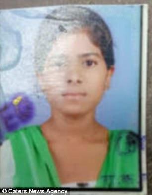 Ấn Độ: Từ chối kết hôn, bị thiêu sống - Ảnh 1.