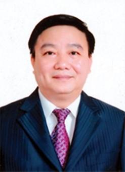 Bo Cong Thuong noi khong em ket luan xac minh to cao lanh dao Vinachem hinh anh 1