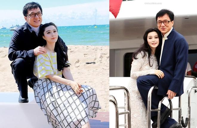 Đám cưới của Phạm Băng Băng gần lắm rồi: Chủ hôn đã định, nhà to đã sắm! - Ảnh 1.