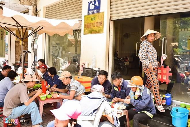 Hang phim truyen Viet Nam o TP.HCM da ngung hoat dong 6 thang qua hinh anh 1
