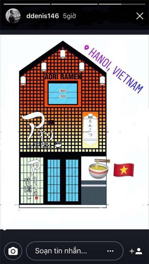 HOT: Rộ tin Seungri (Big Bang) đến Hà Nội vào ngày 26/9 để mở cửa hàng riêng - Ảnh 3.