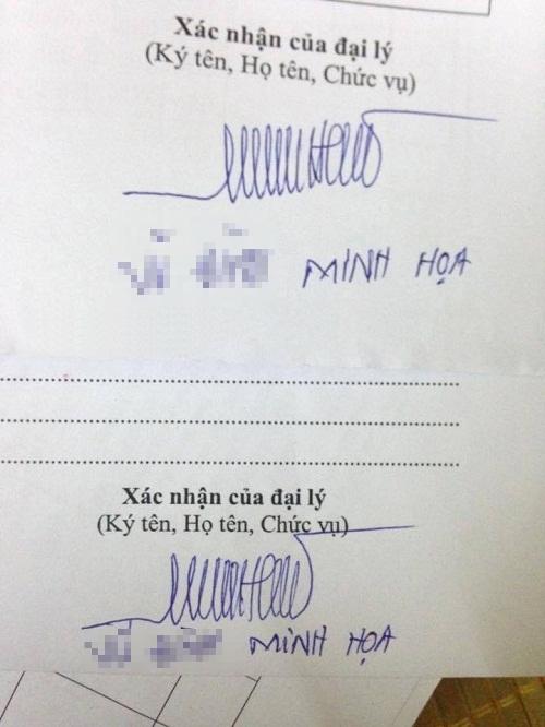 nhung-mau-chu-ky-ba-dao-nhat-viet-nam-3