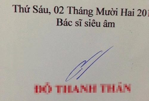 nhung-mau-chu-ky-ba-dao-nhat-viet-nam-8