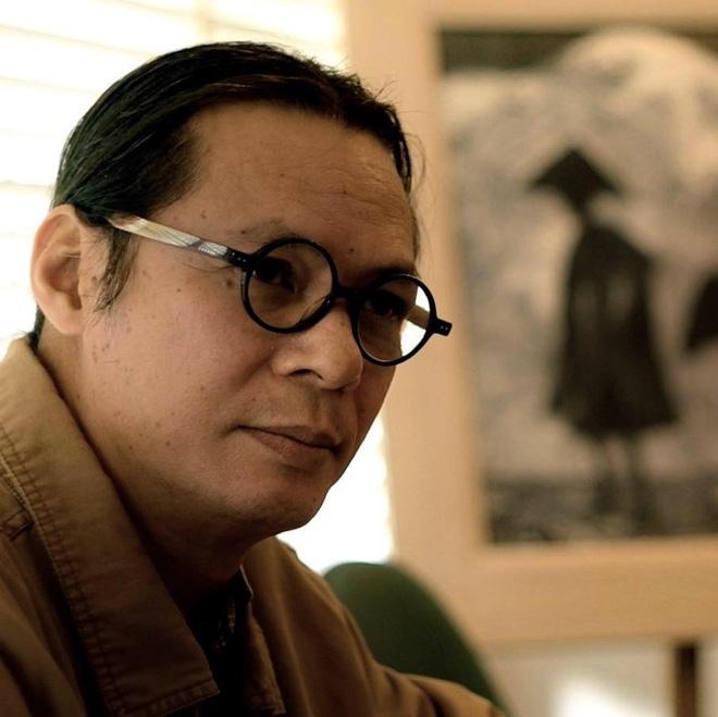 Rơi nước mắt với lý do nghệ sĩ Quốc Tuấn không sinh thêm con: Tôi dồn tất cả để chữa cho Bôm - Ảnh 2.