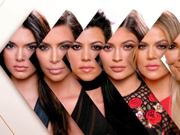 10 năm đế chế Kardashian: Nữ quyền lên ngôi hay sự cuồng danh độc hại?