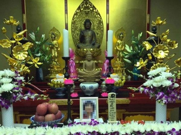 Bố bé gái người Việt bị giết ở Nhật Bản: Chúng tôi chờ đợi quá lâu