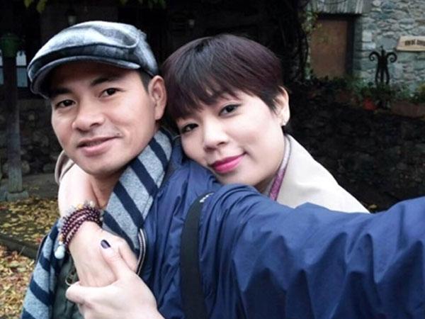 GV Hồng Nhung: