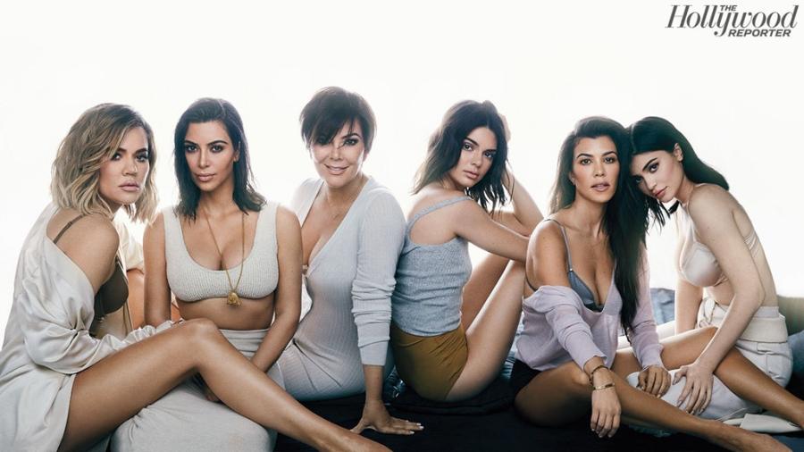 10 nam de che Kardashian: Nu quyen len ngoi hay su cuong danh doc hai? hinh anh 1