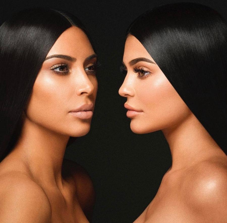 10 nam de che Kardashian: Nu quyen len ngoi hay su cuong danh doc hai? hinh anh 3