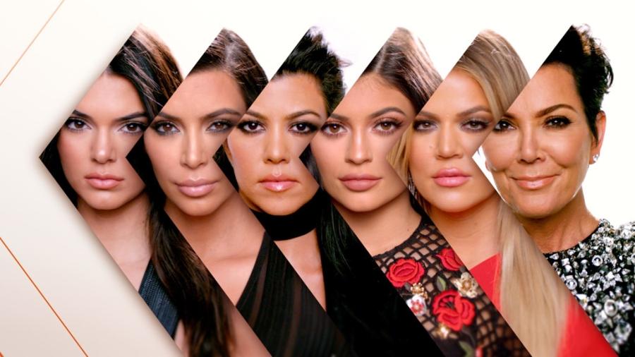 10 nam de che Kardashian: Nu quyen len ngoi hay su cuong danh doc hai? hinh anh 5