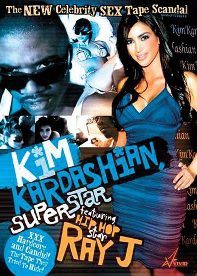 10 nam de che Kardashian: Nu quyen len ngoi hay su cuong danh doc hai? hinh anh 6
