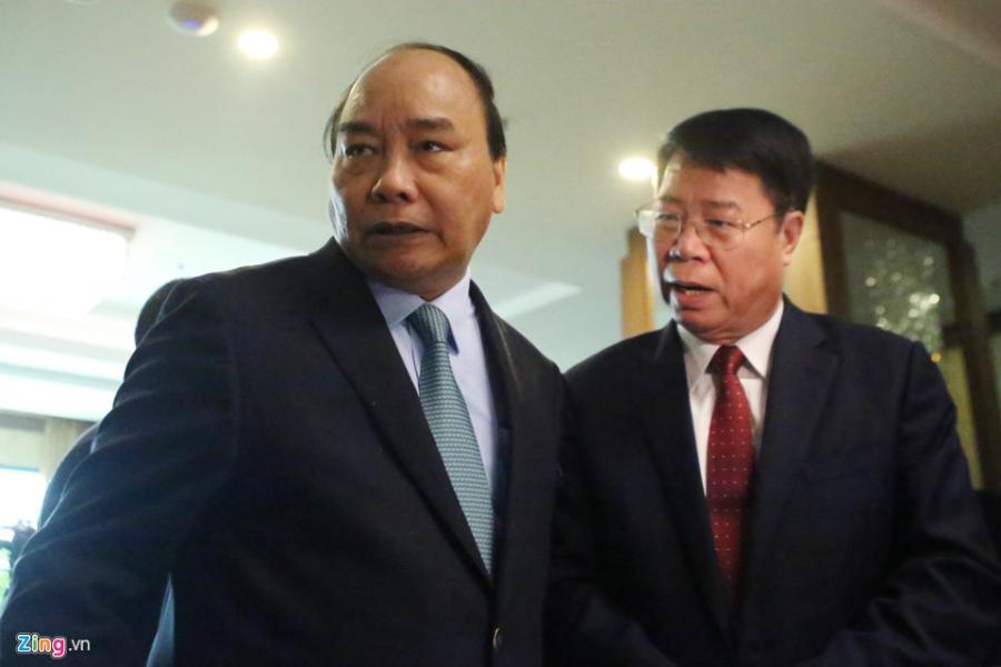 500 dai bieu du 'Hoi nghi Dien Hong' ban quyet sach cho DBSCL hinh anh 4