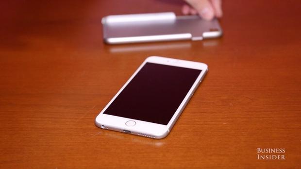 Dùng iPhone mà không biết mẹo sạc pin thần tốc này thì quá đáng tiếc - Ảnh 5.