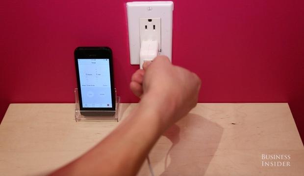 Dùng iPhone mà không biết mẹo sạc pin thần tốc này thì quá đáng tiếc - Ảnh 9.