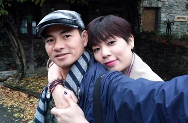 Giải trí - GV Hồng Nhung: 'Mấy ngày qua, tôi chỉ nhìn thấy... lưng của Hiệu trưởng Minh Ánh'! (Hình 5).