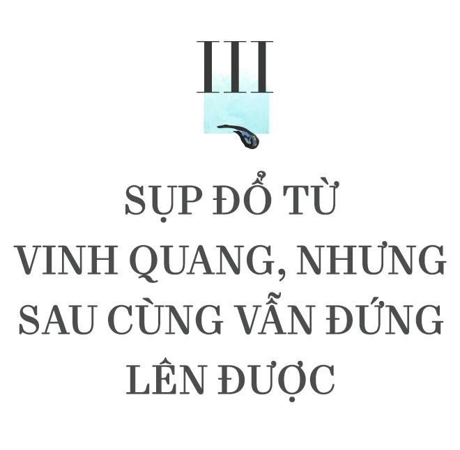 Huong Tram: 'Ba lan xin loi chi Thu Minh nhung khong duoc tha thu' hinh anh 13