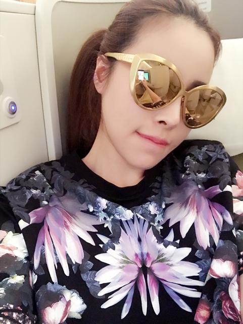 Lộ diện Hoa hậu là đại gia chơi hàng hiệu khét tiếng Việt Nam: Tủ đồ vài chục tỷ! - Ảnh 9.